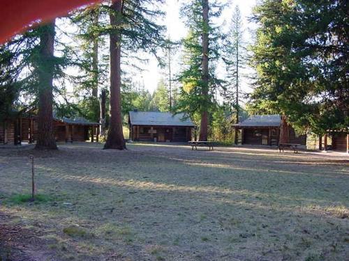 Cabins 11-14 (Small)